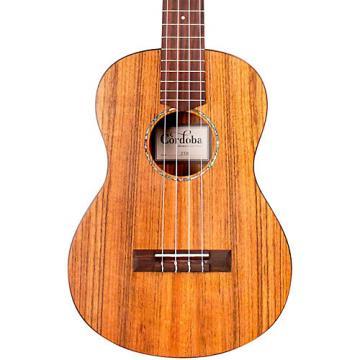 Cordoba acoustic guitar strings martin 23B martin guitar Baritone martin guitar strings Ukulele martin guitar case Natural martin guitars