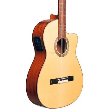 Cordoba martin acoustic strings Fusion martin d45 12 guitar strings martin Natural dreadnought acoustic guitar Spruce martin guitar case Classical Electric Guitar Natural Spruce Top