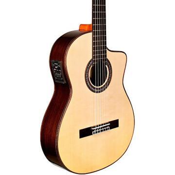 Cordoba martin d45 GK martin strings acoustic Pro martin guitar case Maple martin guitars Nylon-String martin acoustic guitar strings Flamenco Acoustic-Electric Guitar Natural