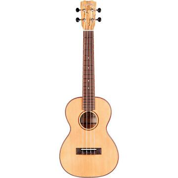 Cordoba martin guitar case 24T martin guitar accessories Tenor martin acoustic guitar strings Ukulele acoustic guitar strings martin Natural martin guitar strings acoustic medium