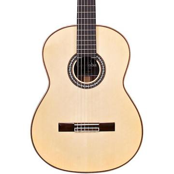 Cordoba martin guitar strings acoustic C12 martin strings acoustic Limited martin d45 Spruce martin acoustic strings Top martin guitars Classical Guitar Natural