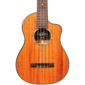 Cordoba acoustic guitar martin 30T-CE martin acoustic guitar strings Tenor martin guitar strings Acoustic-Electric martin guitar case Ukulele martin strings acoustic