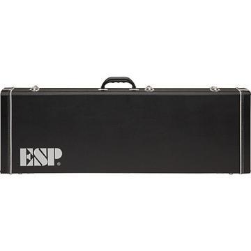 ESP LTD Viper Universal Electric Guitar Case