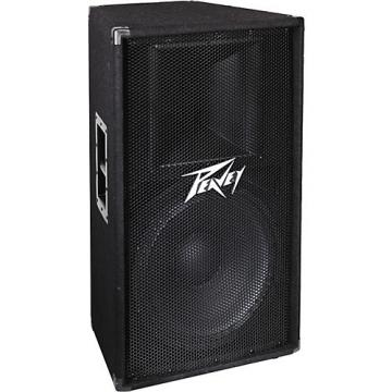"Peavey PV 115D 15"" Powered Speaker"