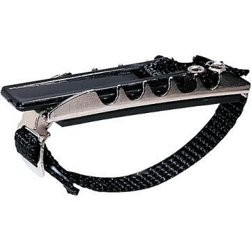 Dunlop Pro Curved Guitar Capo