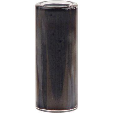 Dunlop Glass Moonshine Slide Heavy Wall Medium
