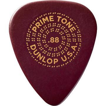 Dunlop Primetone Standard Shape 12-Pack .73 mm