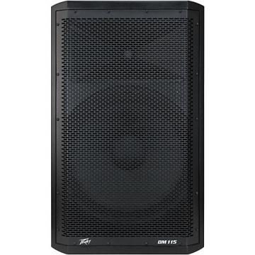 Peavey Dark Matter DM 115 Powered Speaker