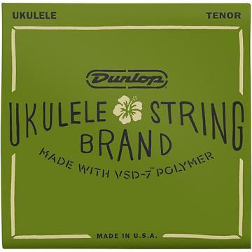 Dunlop Tenor Pro 4 Set Ukelele Strings