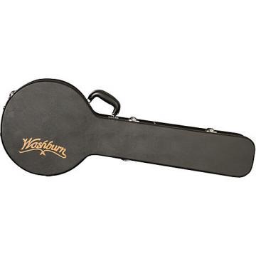 Washburn B9 Banjo Case