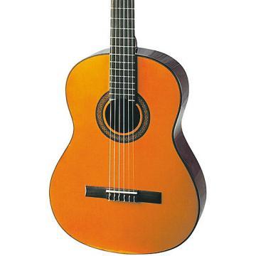 Washburn C40 Cadiz Classical Guitar Satin Natural