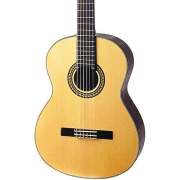 Washburn C80S Madrid Classical Guitar Gloss Cedar Top