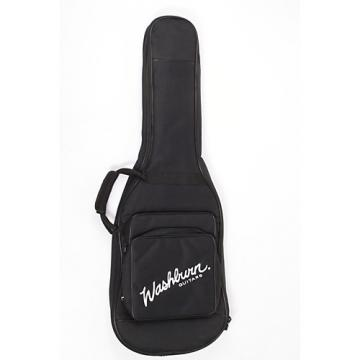 Washburn Electric Guitar Gig Bag