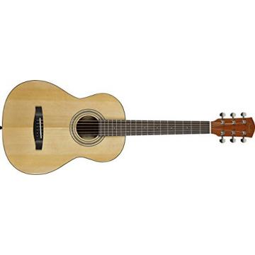 Fender MA-1 3/4-Size Steel String Acoustic Guitar - Natural