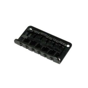 Squier by Fender Bullet Strat Beginner Electric Guitar Black Hardtail Bridge
