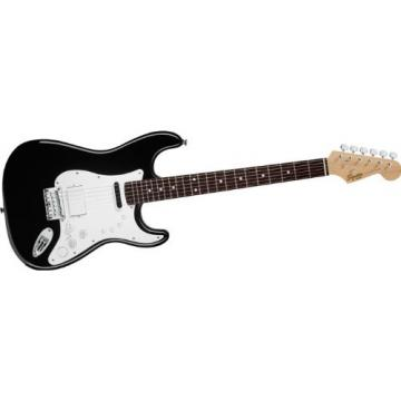 Squier® by Fender® Stratocaster® Guitar and Controller for Rock Band 3