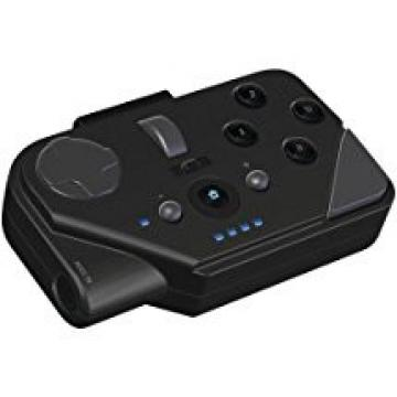 Mad Catz Rock Band 3 MIDI PRO-ADAPTER for Wii and Wii U