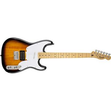Squier by Fender Vintage Modified '51, 2-Tone Sunburst