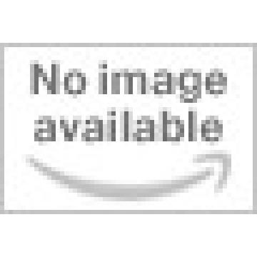 Epiphone Jack Casady Signature Bass Guitar Level 3 Ebony 888365983981