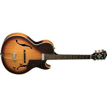 Washburn HB Series HB15CTSK Electric Guitar