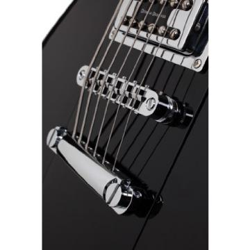 Schecter BANSHEE ELITE-6 Guitar