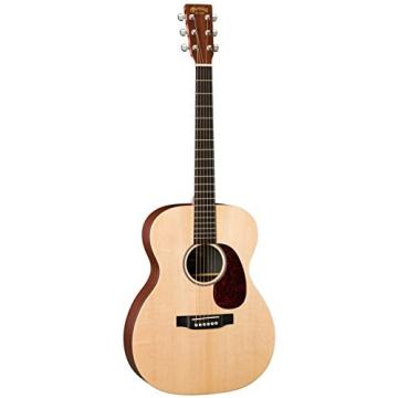 Martin 000X1AE Acoustic Electric - Natural
