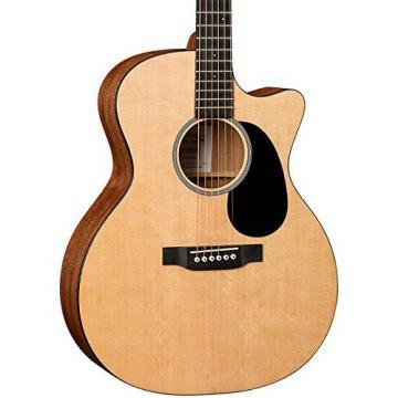 Martin GPCRSGT Grand Performance Acoustic-Electric Guitar