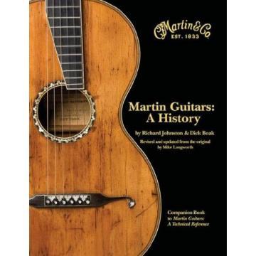 Martin Guitars A History Martin Guitars