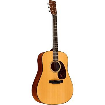 Martin D-18 - Solid Sitka Spruce Top
