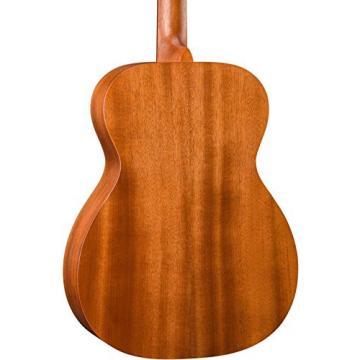 Martin 000-17 Acoustic Guitar - Whiskey Sunset