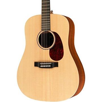 Martin DX1KAE Acoustic Electric Guitar