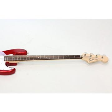 Fender Japan Jazz Bass JB STD 3TS CAR/R Electric Guitar