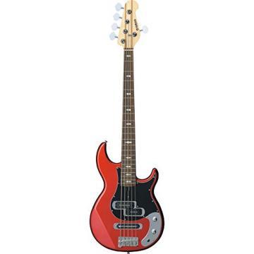 Yamaha BB425X RM Bass Guitar