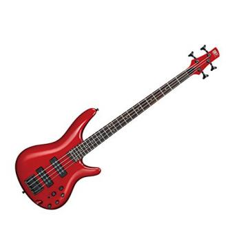 Ibanez SR300B 4 String Bass Guitar