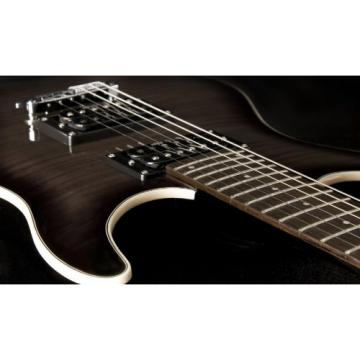 Washburn RX Series RX50FBSB Electric Guitar