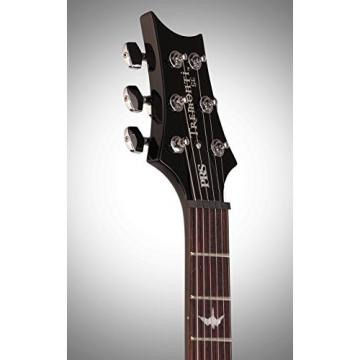 PRS SE Mark Tremonti Custom - Gray Black