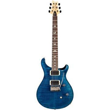 PRS CE 24 - Whale Blue