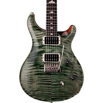 PRS CE 24 - Trampas Green