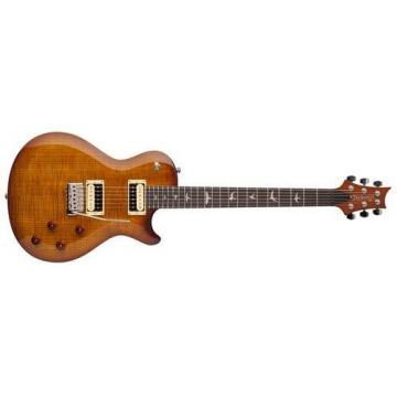 PRS TRCVS SE Mark Tremonti Custom Vintage Sunburst Electric Guitar