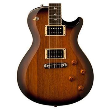 Paul Reed Smith Guitars 245STTS SE 245 Standard Electric Guitar, Tobacco Sunburst
