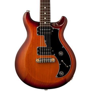 PRS MIRA-S2-MCTB S2 Mira Electric Guitar McCarty Tobacco Sunburst