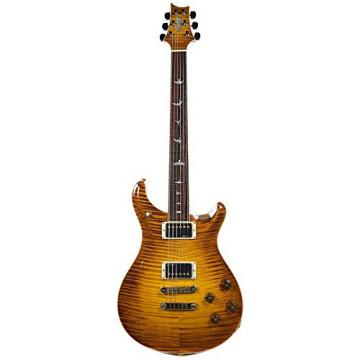 PRS Private Stock McCarty 594 McCarty Glow