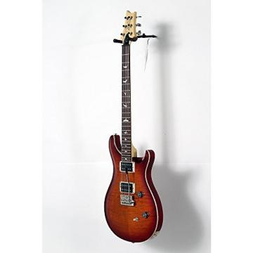 PRS CE 24 Electric Guitar Level 2 Dark Cherry Sunburst 190839098399
