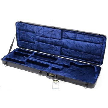 Schecter SGR-5SB BASS  Guitar Case