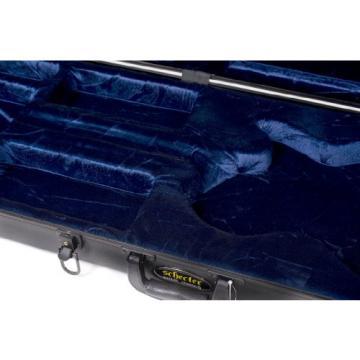 Schecter SGR-9SC   Guitar Case