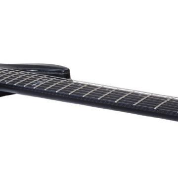 Schecter 1922 Hellraiser Hybrid C-1 TBB Electric Guitars