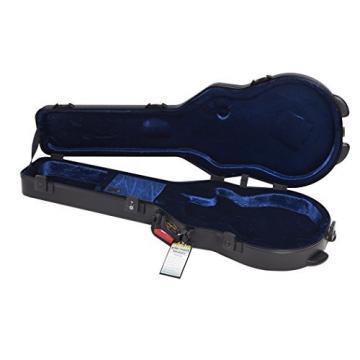 Schecter 1672 Electric Guitar Case