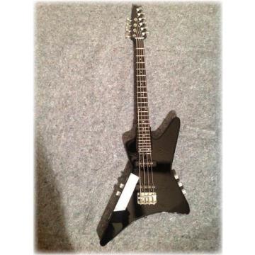 Bass Guitar /Electric Gtr Neck Thru Slr3 2 Sides Guitar