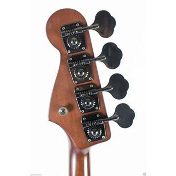 2002-04 Fender Japan Jazz Bass JB62WAL WAL/R W/gig bag