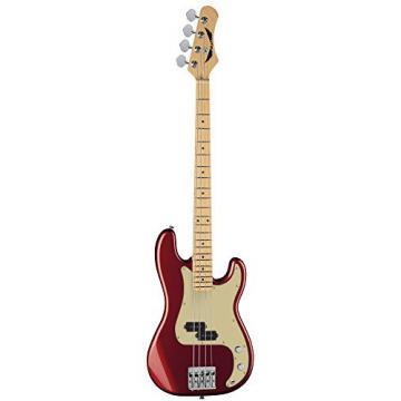 Dean Guitars PARAMOUNT M MRD-KIT-1 4-String Bass Guitar Pack